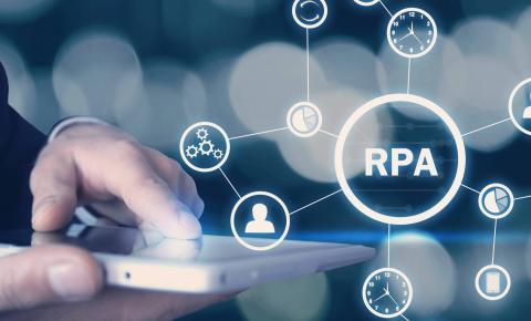 RPA da UiPath integra solução da Neo criada em tempo recorde para empresa de energia