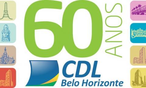 CDL/BH comemora aprovação de lei sobre novo marco legal das startups