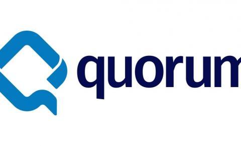 Quorum Software conclui a aquisição da TietoEVRY Oil and Gas Software