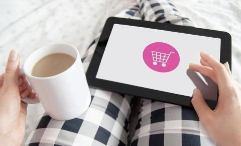 4 plataformas para ajudar a aumentar as vendas no Dia Dos Namorados