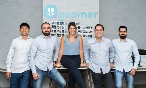 Goomer integra plataforma de delivery com Facebook e Instagram e passa a oferecer pedidos diretamente nas redes sociais