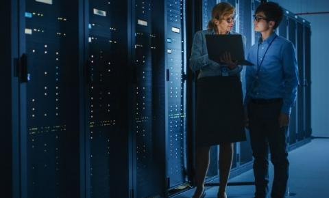 Data Centers Remotos: 10 mitos e verdades sobre Cloud e Colocation