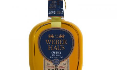 Weber Haus lança a Solera