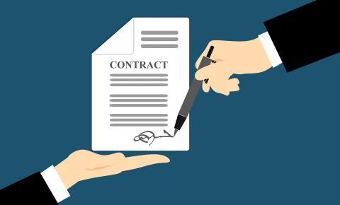 Nova Lei de Licitações dificulta propina em negócios com o Poder Público