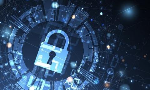 Ataques cibernéticos: conheça as principais ameaças e como mitigá-las