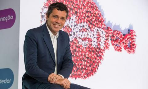 Edenred Brasil é uma das empresas líderes em Open Innovation