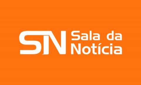 CDL/BH promove palestra gratuita sobre design de serviços  com especialista do Banco Inter
