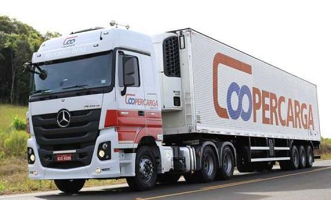 Coopercarga adota Inteligência Artificial da CargOn para  avançar no processo de transformação digital da empresa