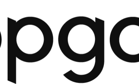 Appgate é nomeada líder em Autenticação Baseada em Risco (RBA) pela Quadrant Knowledge Solutions