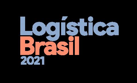 Evento reúne CEO's e líderes de empresas para falar de logística e mercado