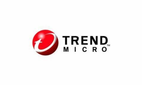 Trend Micro explica como minimizar os riscos de ataques cibernéticos e aliviar a sobrecarga das equipes de segurança