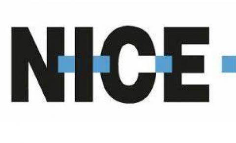 NICE entra no programa Microsoft Business Applications ISV Connect