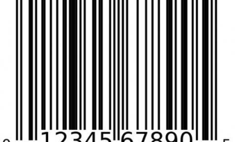 Inmetro define Padrão GS1 para certificação de produtos
