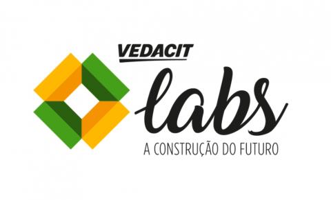 Trutec anuncia selecionadas para o quarto ciclo de aceleração por meio do Vedacit Labs