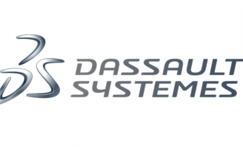 Dassault Systèmes e parceiros lançam desafio com foco em Mobilidade 4.0