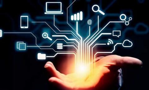 Claro, Embratel, Ericsson e Parque Tecnológico SJCampos firmam acordo para fomento de pesquisa e desenvolvimento de soluções 5G
