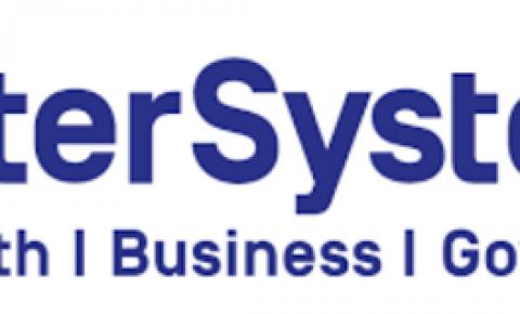 Brasileiros são destaque em premiação global de programação da InterSystems