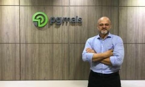 Na onda do relacionamento digital, empresa de tecnologia espera terminar 2021 com faturamento de R$ 90 milhões