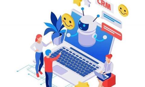 75% das empresas usam chatbots para estratégias de vendas