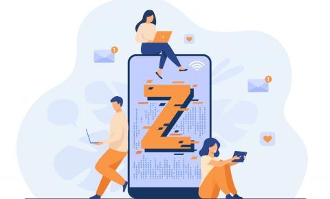 Geração Z: conheça as 10 habilidades que devem ser buscadas pelas empresas na próxima década