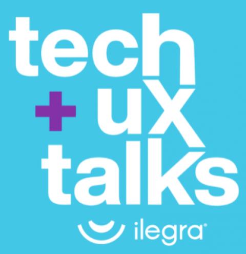 Evento aborda as principais features do GitHub e como elas se encaixam no dia a dia de um time DevSecOps