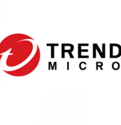 Trend Micro anuncia chegada no Amazon Web Services Market Place - AWS