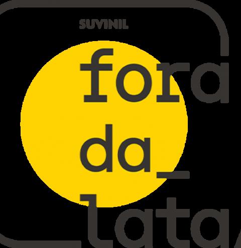 Suvinil Fora da Lata anuncia nova edição de aceleração focada em Construtechs