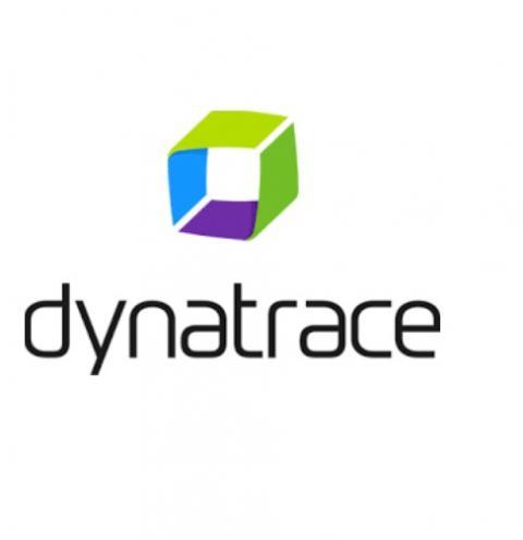 Dynatrace obtém maiores pontuações em relatório do Gartner para APM